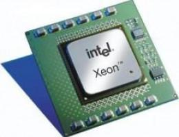 235446-001 1-GHz 256KB Pentium III processor /w heatsink DL320 G1