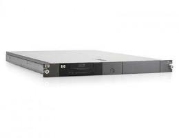 A7445B StorageWorks 1U SCSI Rack-Mount (included 406833-001, HSTNS-PL05)