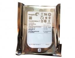 """9RZ168-003 1TB 6G SATA 7200 RPM 2,5"""" HDD"""