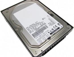 CA01776-B54100DC 18GB 10K Ultra2 SCSI Hot-Plug