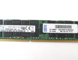 47J0225 16GB PC3-14900R DDR3-1866 REGISTERED ECC