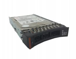 "00FN459 146GB 2.5"" 15K 6G  SAS"