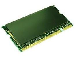 31P9834 1GB CL2.5 NP SDRAM SODIMM