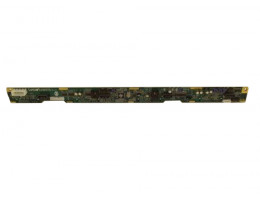 CSE-SAS-815TQ 4 x 3.5