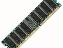 39M5849 2GB CL3 ECC SDRAM VLP RDIMM