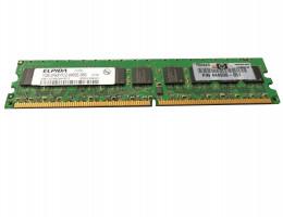 444908-051 1GB PC2-6400E DDR2-800 ECC/Non-Registered