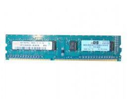 497156-D88 1GB PC3-10600 CL9 Memory