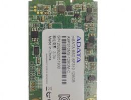 ASP310MS-128GM-C 128gb Premier Pro SSD mSATA