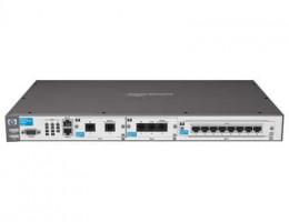 J8752A ProCurve Secure Router 7102dl