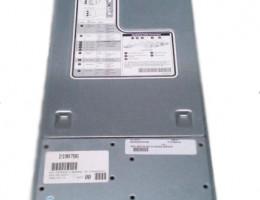397435-B21 Intel Xeon BL20G3 DP 3800-2.0MB/800 (2P, 2GB)