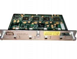 3C17710 3Com SuperStack 3Switch 4900 1000BASE-SX Module