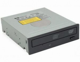 343791-B21 CD-RW/DVD-ROM/Floppy Combo Option kit DL 320