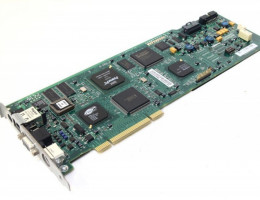227251-001 RIB/Lights-Out II EURO (Management card for ProLiant server and Netserver)