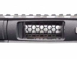 X439A-R6 1.6Tb DS2246 FAS2552 SSD Hard Drive