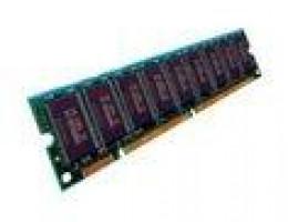 A6200-67001 1Gb DIMM для Virtual Array processor