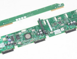 FALBRIDGE SR1500/SR1550/SR2500 Bridge Board