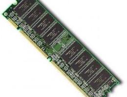 328583-B21 1GB DIMM (4x256/50, buff, EDO) option Kit
