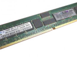 378914-005 1GB 400MHz DDR PC3200 REG ECC SDRAM DIMM