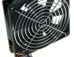 A3C40138136 TX200 S7 Fan