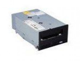 00N8016 100/200Gb Full-High LTO Internal Tape Drive