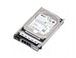 """0VJ7CD 1.8TB 10K SAS 12Gb/s 2.5"""" HDD"""