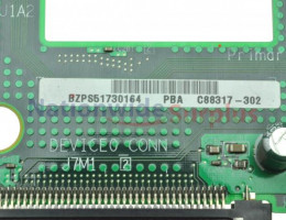 A1450SCSIKIT SCSI Hot-Swap Backplane and Cables Kit for SR1450