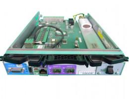 "RS-LRC-F4-5402E-1024 12-Bay 4G FC to SAS/SATA (3G) High-Performance Single RAID Controller 3.5"" (2U)"