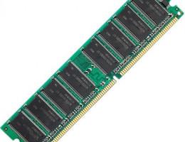 31P8857 1GB PC2700 DDR SDRAM UDIMM