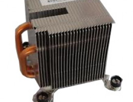 577493-001 8000 Elite Small Form Factor Heatsink /w FAN