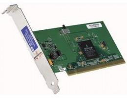 J8160A ProCurve 700wl Acceleration Card