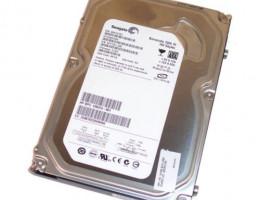 """432393-001 160GB 3.5"""" 3G SATA Hard Disk Drive"""