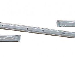 A52365-002 Slide Rail Kit For SR1300 SR2300 SR1350-E SR1325TP1 SR1200 SR2200