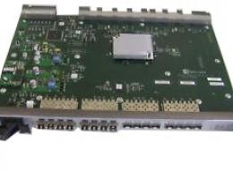 A7990A 4/256 SAN Director 16 port 4G Blade