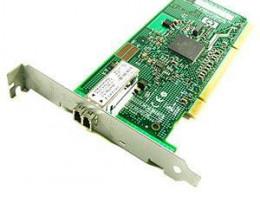 374193-B21 NC370F PCI-X 1000SX Server Adapter