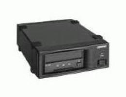 249160-B31 100/200GB AIT-3 LVD (LVD) SCSI external tape drive