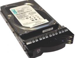 42D0777 1TB 3.5in 7.2K 6Gb SAS