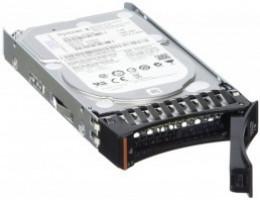 81Y9730 1TB 6G SATA 7.2K rpm SFF