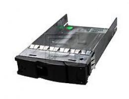 RS-146G15-SAS-X15-5-1603-DD 146G Seagate X15-5 SAS disk drive in carrier