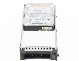 """01AC597 1.2Tb 10K 12Gbps 2.5"""" SAS V5000 Gen 2"""