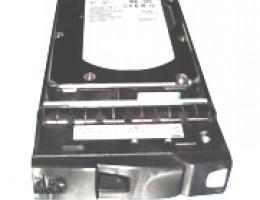 "HS-146G15-SAS-X15-5-DD 15K.5 146,8Gb (U300/15000/8Mb) Dual Port SAS 3,5"""