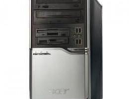 AE454A DL585 2.2G Dual Core Storage Server