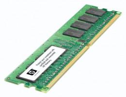 416255-001 512MB ECC PC2700 DDR 333 SDRAM DIMM Kit (1x512Mb)