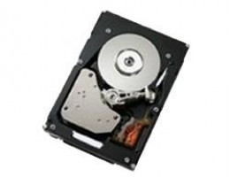 40K6868 160GB 7.2K SATA Simple-swap
