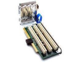 A86457-001 SR2300 2U PCI-X riser Kit