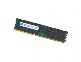 715272-001  4GB 1Rx4 PC3-14900R DDR3-1866 Registered