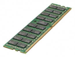840757-091 16GB (1x16GB) 1Rx4 PC4-21300 2666MHZ DDR4