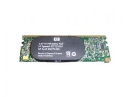 011773-001 128Mb BBU Для SA 6402 6404 P600