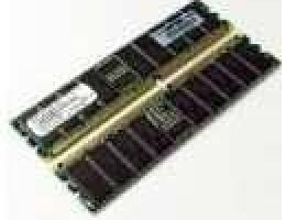 331563-051 2GB DDR REG PC2700 для PROLIANT DL385, DL585