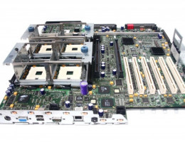 010861-001 Compaq ProLiant DL580 G2 Motherboard