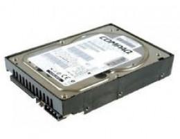 232574-003 18GB 10K Ultra3 SCSI N68-pin
